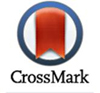 springer_cross_mark_100