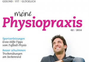 thieme_meine_physiopraxis_500