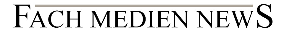 fachmediennews logo 2016